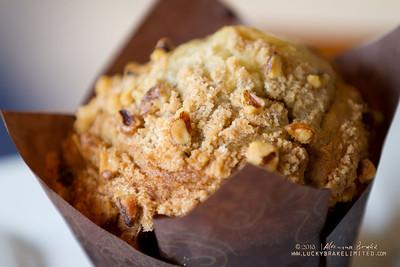 20130523 BPS Bakery Goodies-6_WEB