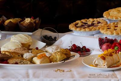 20130523 BPS Bakery Goodies-163_WEB