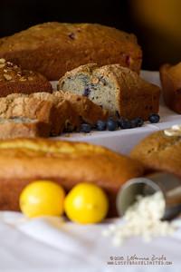 20130523 BPS Bakery Goodies-128_WEB