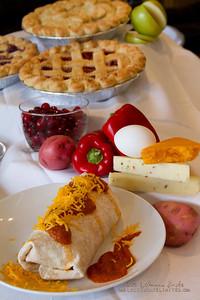 20130523 BPS Bakery Goodies-154_WEB