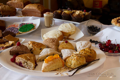 20130523 BPS Bakery Goodies-141_WEB