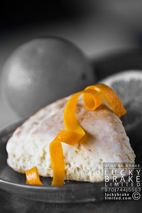 20130523 BPS Bakery Goodies-42-EnhancedBW_WEB