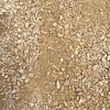 Decomposed Granite Base w/ Gravel Top