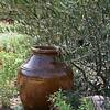 Design & Installation by Sacred Space Garden Design