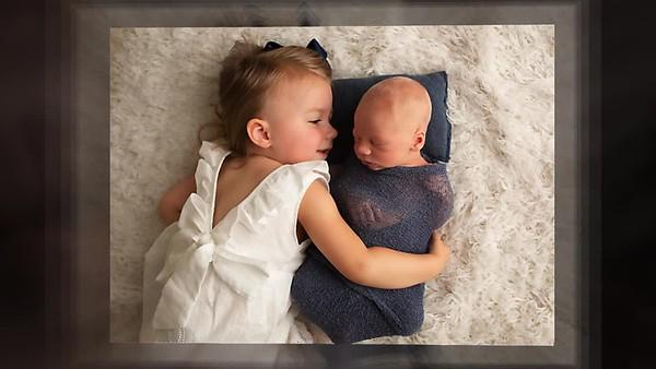 Baby_Nicholas_720p
