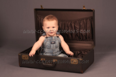 Baby Photographer Ccreative Images Phgotography 9.19.19