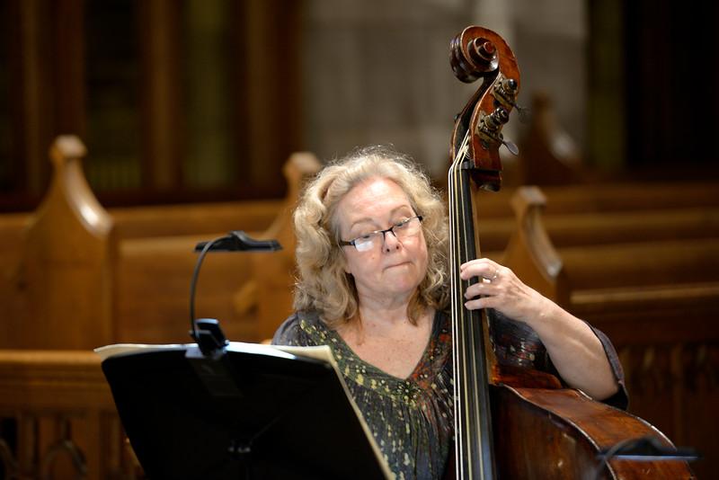20160809-Bach At Noon-0009