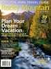"<h3 align=""center"">Active Media Group Cover of <u><i>Rocky Mountain Journal</i></u> Spring 2013</h3>"