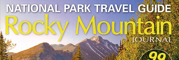 "<H3 align=""center"">Active Media Group Cover of <u><i>Rocky Mountain Journal</u></i> Spring 2013"
