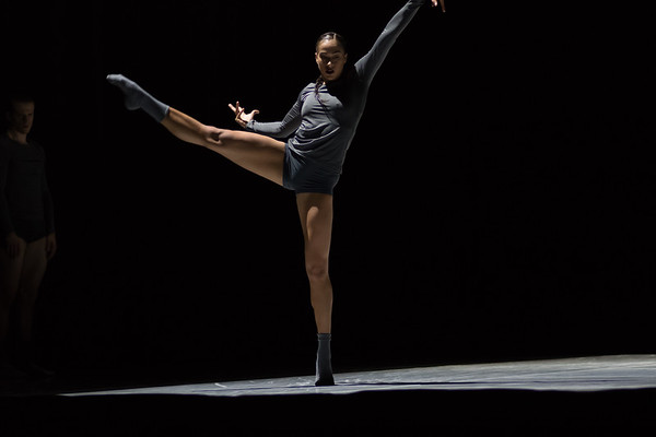 BalletBC