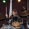 Al Earick Band