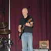 Brian Feist Band