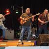 Eureka Band