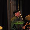 Kim Archer Band