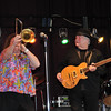 The Mike Wright Band