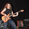 Polly O'Keary and the Rhythm Method