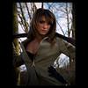 01-Feb-2009_8330_edited-1