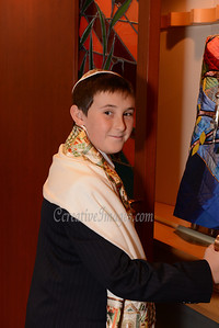 Buffalo Grove Photographer Bar Mitzvah Gavin B 11/10/13
