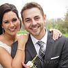 Barb and Taylor: Wedding at Kennedy Farm : Wedding and reception in the Barn at Kennedy Farm - http://thebarnatkennedyfarm.com/