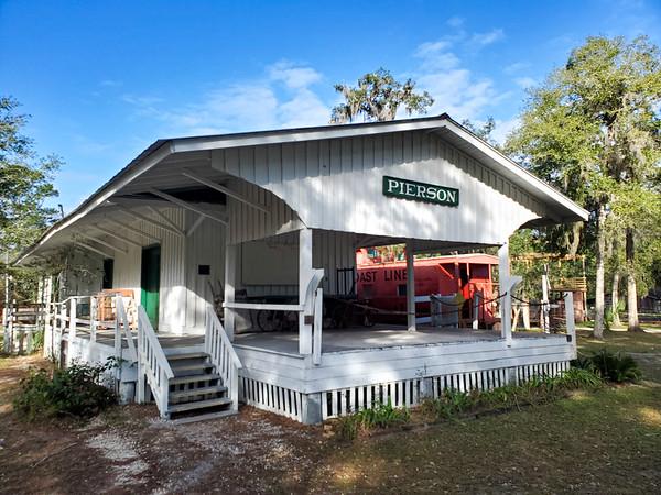 2019-11-18 Barberville Pioneer Settlement-8