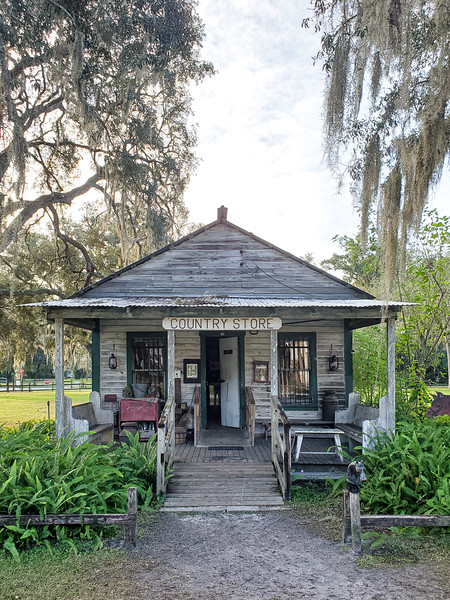 2019-11-18 Barberville Pioneer Settlement-5