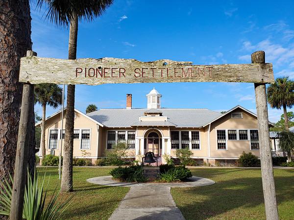 2019-11-18 Barberville Pioneer Settlement-1