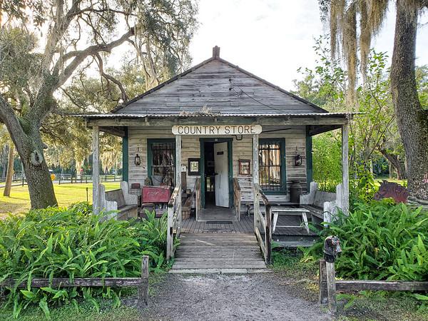 2019-11-18 Barberville Pioneer Settlement-3