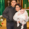 Phill Connell-IMG_4098-Barr_Baptism_Feb2017