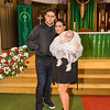 Phill Connell-IMG_4099-Barr_Baptism_Feb2017