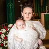 Phill Connell-IMG_4084-Barr_Baptism_Feb2017