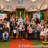 Phill Connell-IMG_4014-Barr_Baptism_Feb2017