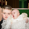 Phill Connell-IMG_4077-Barr_Baptism_Feb2017
