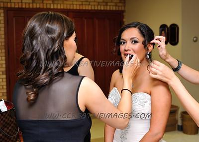 Barrington Wedding Photographer E&J Wedding 5.14.16