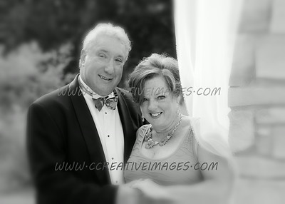 Barrington Photographer. Nancy & Brian Wedding Custom  8.10.2014