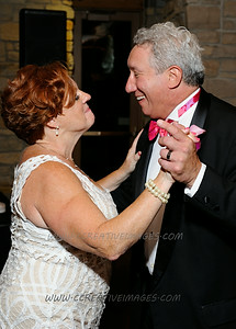 Barrington Photographer. Nancy & Brian Wedding 8.10.2014