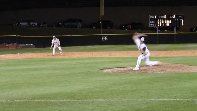 2019-0314 McGahan Pitching Hough vs Mooresville MVI_6576