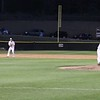 2019-0314 Brock Pitching Hough vs Mooresville MVI_6451