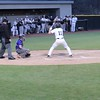 2019-0314 Osteen Hit Hough vs Mooresville MVI_6429