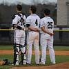 2019-0315 Nat'l Anthem Hough vs Mooresville IMG_6344