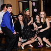 Bat Mitzvah Mia B 2.28.15 Wauconda Photographer.