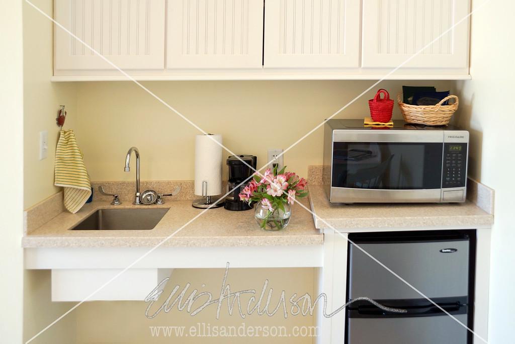 BTI kitchen 5150