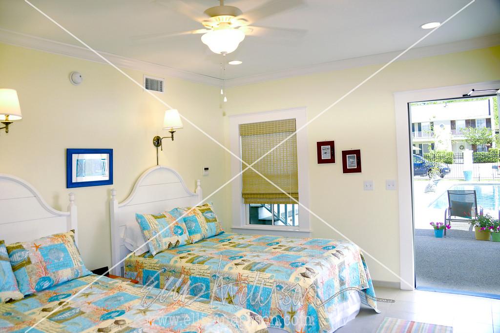 BTI bedroom pool  5147 FN