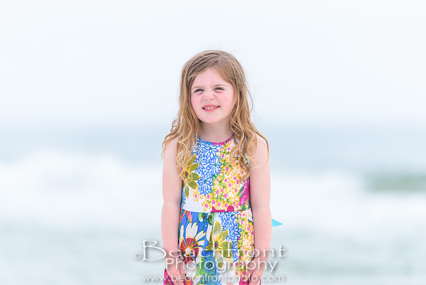 Family Beach photographers in Santa Rosa Beach, FL