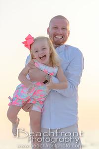 Destin Family Beach Photographer