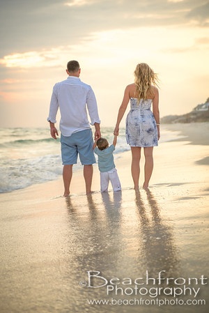 Fazio | 30a, Seaside, Santa Rosa Beach Family Photographer