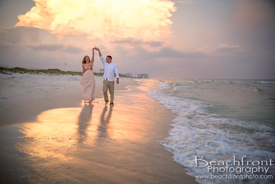 Fazio | 30a, Santa Rosa Beach & Seaside Family Beach Photographer