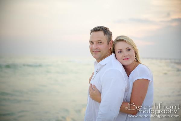 Destin Family Beach portrait Photographer