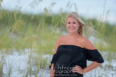 Gibson- Fort Walton Beach Family Photographers