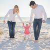 Mary McQuinn - Family Beach Portrait Photographer in Fort Walton Beach and Destin FL (91)
