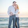 Mary McQuinn - Family Beach Portrait Photographer in Fort Walton Beach and Destin FL (374)